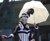 DooDah Parade | Pasadena, CA